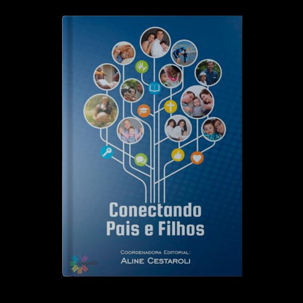 Livro – Conectando Pais e Filhos