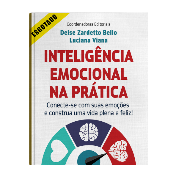 Livro – Inteligência Emocional na Prática