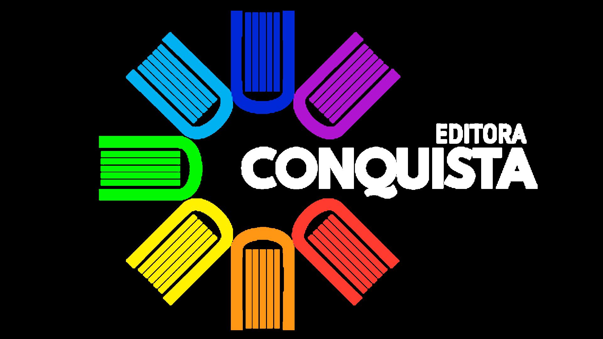Editora Conquista