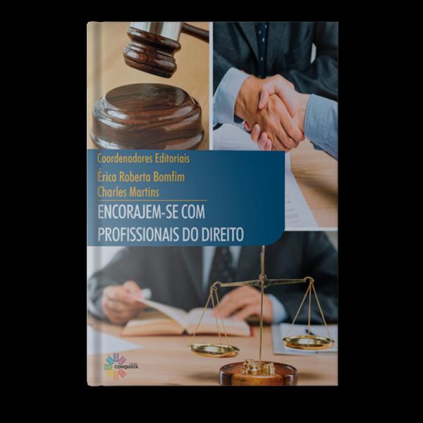 Encorajem-se Com Profissionais do Direito