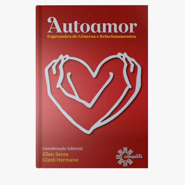 Autoamor 2